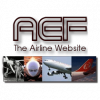 In The News: Aviation Inspe... - last post by In The News