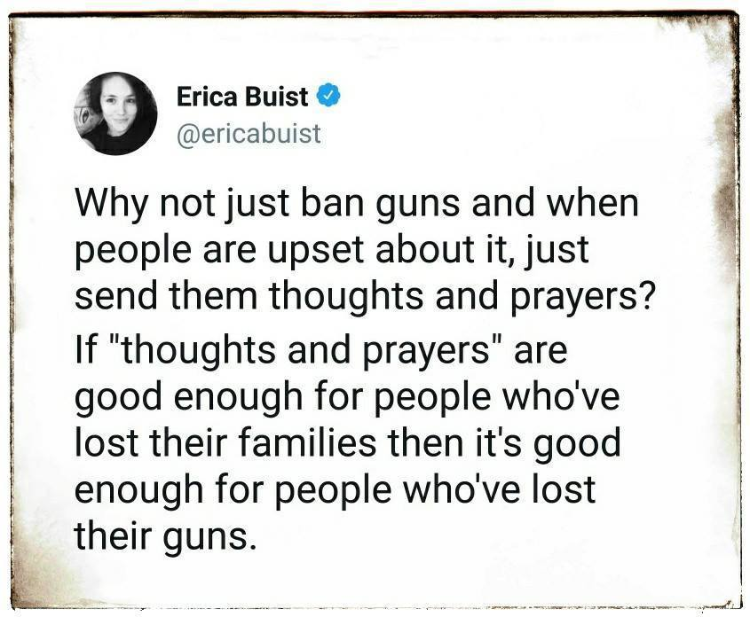 Thoughts and Prayers.jpg