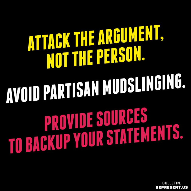 Attack the Argument.png