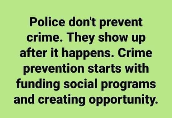 don't prevent crime.jpg