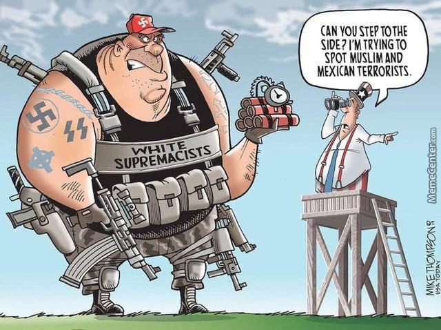 70-of-all-domestic-terrorism-is-right-wing_o_3377699720528014.jpg