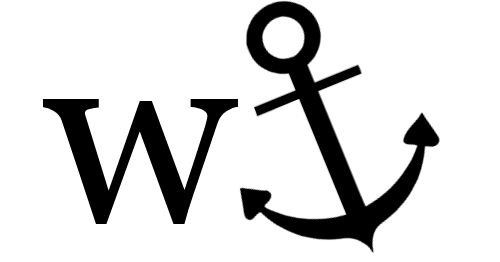 W Anchor.png