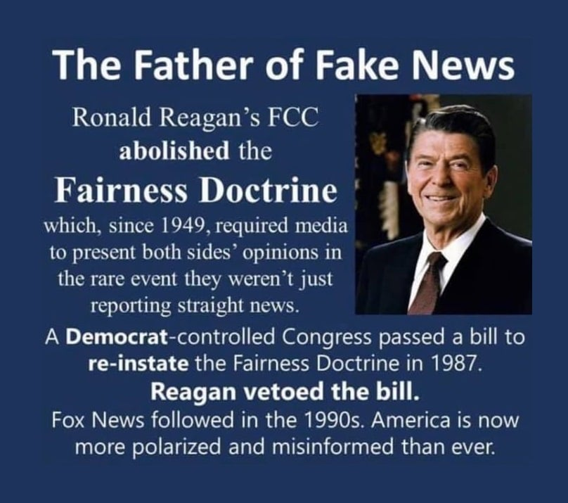 Fairness Doctrine.jpg