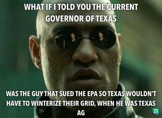 Texas Governor.jpg